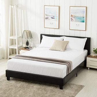 Mecor Queen Bed Frame