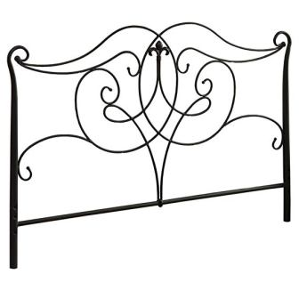 Monarch Specialties 2611Q Headboard