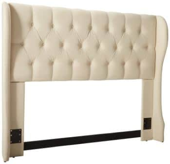Murrieta Headboard by Coaster Home Furnishings