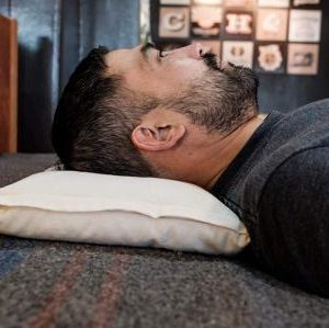 Top 15 Best Buckwheat Pillows in 2019