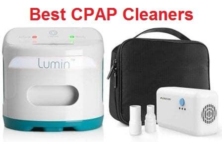 Best Cpap Cleaner 2020.Top 15 Best Cpap Cleaners In 2019