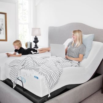 Top 15 Best Hospital Beds in 2019