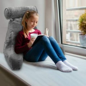 Top 20 Best Reading Pillows in 2019