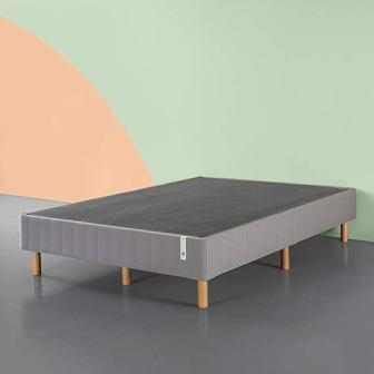 Zinus Justina Platform Bed