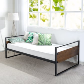 Zinus Suzanne Daybed