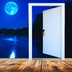 How to Lucid Dream? - SuperComfySleep