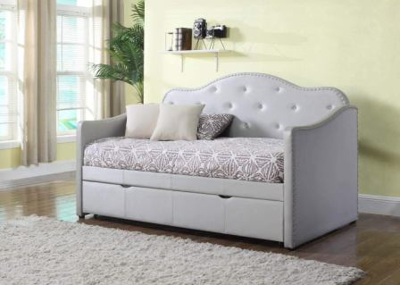 Coaster Home Furnishings 300629 Daybed