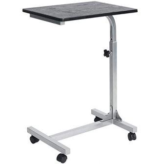 Coavas Overbed Table BELLO – 16