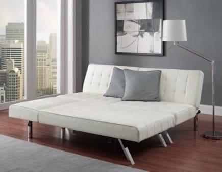 EMILY Modern Sofa Bed