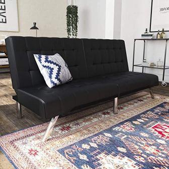 EMILY Modern Sofa Bed Sleeper