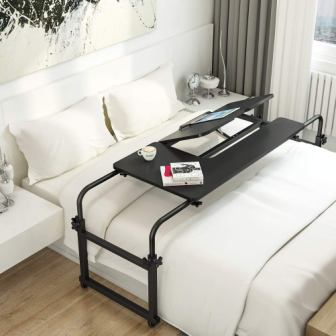 Little Tree Overbed Table