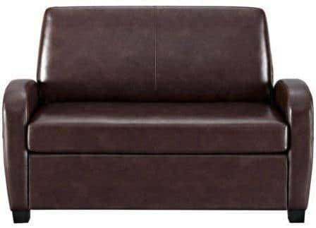 Mainstays Alex's New Sofa Sleeper Convertible Couch