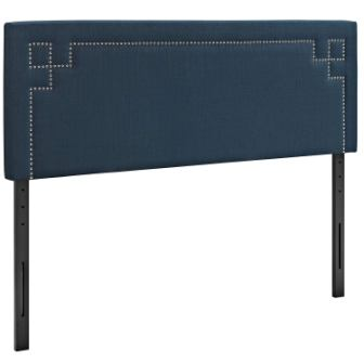 Modway Josie Fabric Upholstered Full Headboard