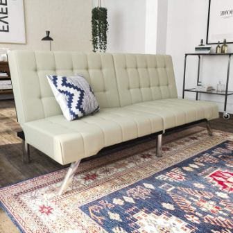 Most Comfortable Sleeper Sofas in 2019