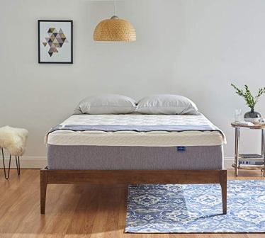 Serenia Sleep 14-inch Quilted Plush Gel-based Memory Foam Mattress