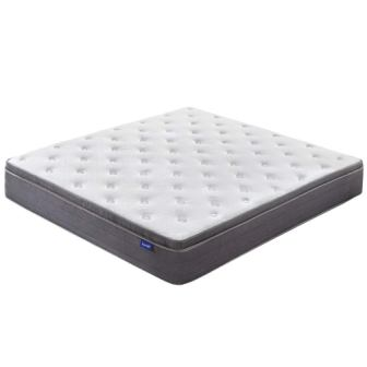 Sweetnight 10 Inch Queen Mattress In a Box
