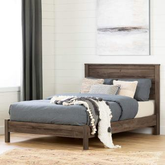 Top 15 Best Full sized Headboards in 2019
