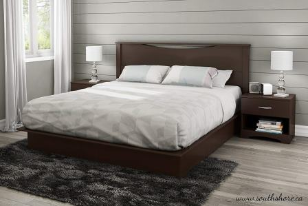 Top 15 Best King Size Bed Frames In 2020 Ultimate Guide