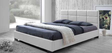 Top 15 Best Modern Bed Frames in 2019
