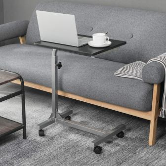 Top 15 Best Overbed Tables in 2019
