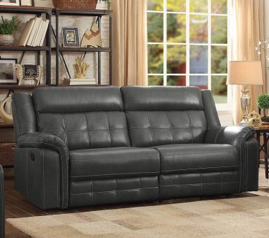 Top 15 Best Reclining Sofas in 2020 - Ultimate Guide