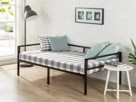 Top 20 Best Daybeds in 2019