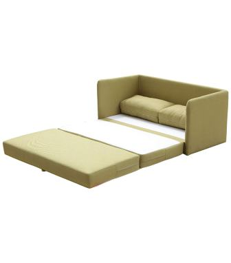 US Pride Furniture Kathy Reversible Loveseat