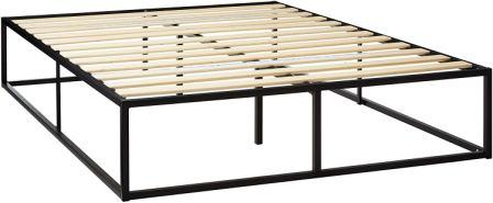 Zinus Joesph Modern Studio Platform Bed