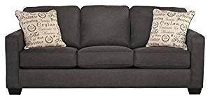 Ashley Furniture Signature Design – Alenya Sleeper Sofa