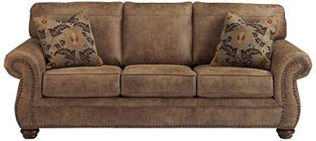 Ashley Furniture Signature Design Larkinhurst Sleeper Sofa