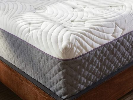 Sleep Innovations Shiloh Mattress Review