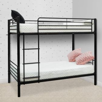 Discount Bunk Beds Cheaper Than Retail Price Buy Clothing Accessories And Lifestyle Products For Women Men