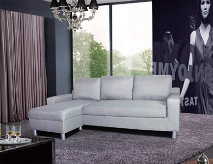 Top 15 Best Sectional Sleeper Sofas in 2019 - Complete Guide