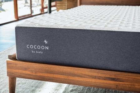 Cocoon by Sealy Mattress – Complete Review