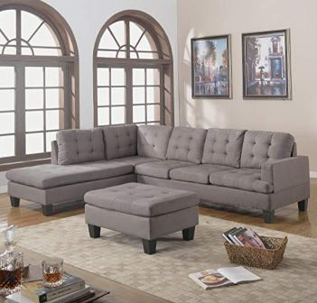 Top 15 Best Sectionals Under 1000 In 2020 Complete Guide,Pasta Salad Dressing Recipes With Olive Oil