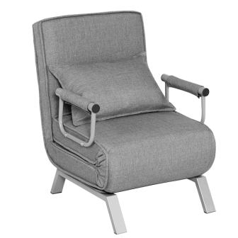 Top 15 Best Sleeper Chairs In 2020