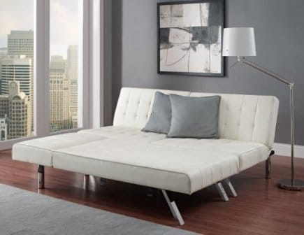 Top 15 Best Sleeper Sofas Under 500 In 2019