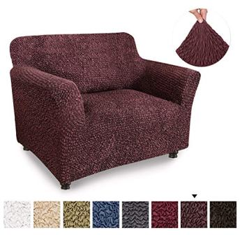 Cool Top 15 Best Sectional Couch Covers In 2019 Pabps2019 Chair Design Images Pabps2019Com