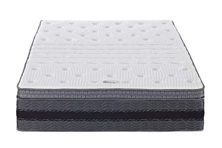 Signature Sleep Justice Mattress Review