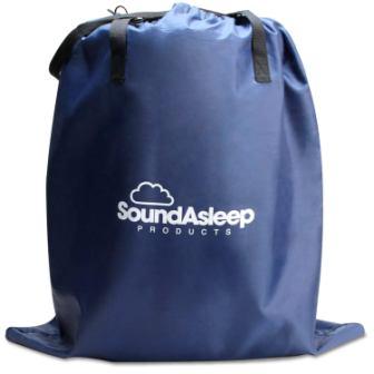 SoundAsleep Dream Series Air Mattress Review