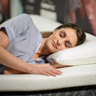 Tempur-Pedic Supreme Mattress Topper Review