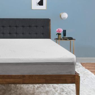 Tempur Pedic Supreme Mattress Topper   Complete Review