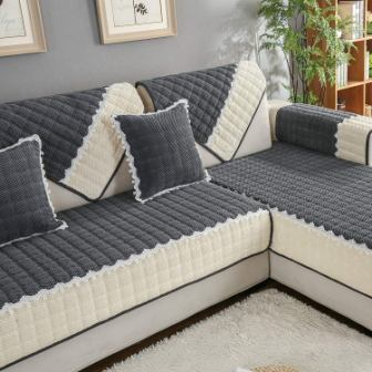 Top 15 Best Sectional Couch Covers in 2019