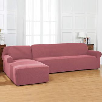 Strange Top 15 Best Sectional Couch Covers In 2019 Dailytribune Chair Design For Home Dailytribuneorg