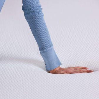 Lull Memory Foam Mattress Review