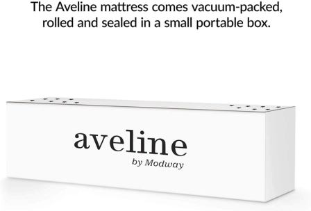 Modway Aveline Mattress – Complete Review