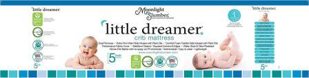 Moonlight Slumber Mattress – Review