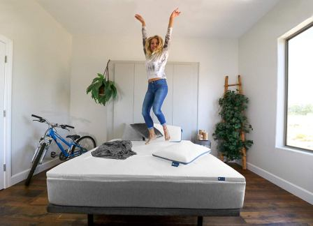 Top 15 Best Organic Mattress Pads and Toppers in 2019