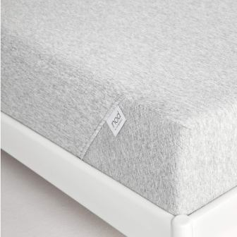Tuft and Needle Nod Memory Foam Mattress Review