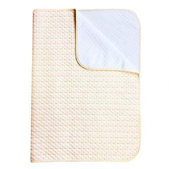 YOOFOSS Waterproof Bed Pad Mattress Protector